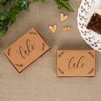 Hearts & Krafts Cake Boxes (10)